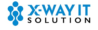X-Way IT Solutions